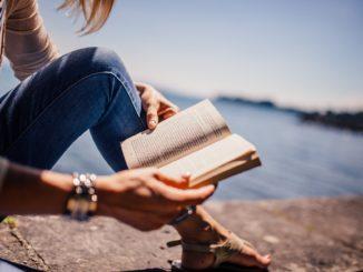 Najlepšie knihy roka: už ste ich čítali?