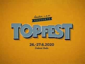 Topfest 2020