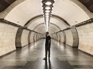 Pkrek predstavuje nový videoklip s podporou z Francúzska.