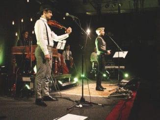 Pre veľký záujem o jesenné turné pridávajú Štefan Štec ajeho Fajta letné koncerty vamfiteátroch!