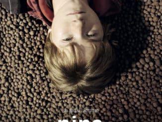 OCEŇOVANÝ SLOVENSKÝ FILM NINA VYCHÁDZA NA DVD.