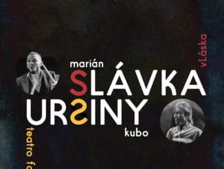 Koncertný rok v Liptovskom Mikuláši začína dvojkoncertom nevšedných slovenských kapiel.