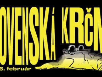 Antirasistický festival Slovenská krčma si môžete v piatok večer pozrieť vďaka unikátnemu livestreamu z 15 krčiem na Slovensku.