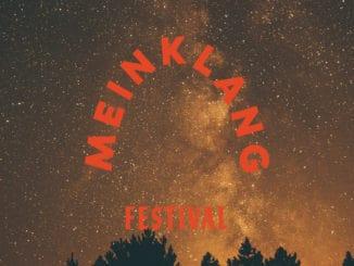 MEINKLANG - festival udržateľnosti