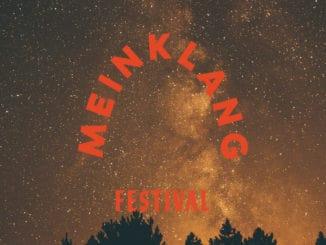 Jedinečný festival na farme - MEINKLANG.
