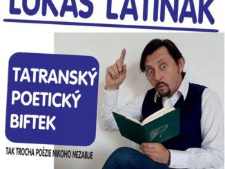 Tatranský biftek / Bratislava 20.3.2020