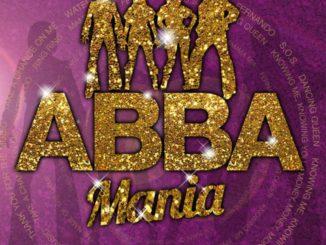 Abba Mania / Senec