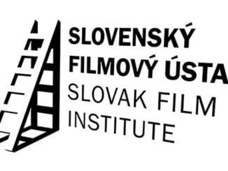 Rada Slovenského filmového ústavu má nové zloženie, jej predsedom sa stal Ondrej Šulaj.