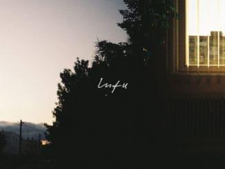 Homes má vonku nový album Lufu!