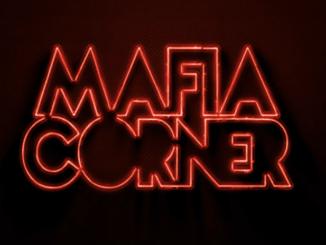 Mafia Corner - Idu Volby