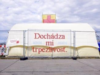 6. ROČNÍK POHODA VISUAL ART CONTEST 3500 € PRE VÍŤAZA A NÁVRHY ZASIELANÉ MAILOM.