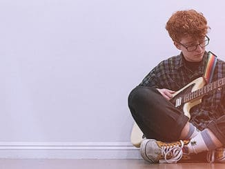 Nové termíny Cavetown, Mighty Oaks, Will & The People a zrušené turné Sofi Tukker.