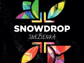 Debutové EP kapely Snowdrop vyjde aj napriek pandémii. Je prvou jarnou Snežienkou.