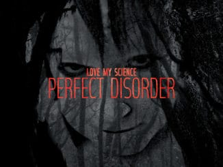 Love My Science vydávajú album Perfect disorder!