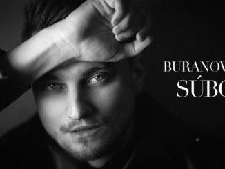 BuranoWski snovým singlom vyzýva na Súboj.