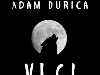 Adam Ďurica prichádza snovinkou VLCI. Skladba plná energie otvára ďalšiu hudobnú kapitolu.