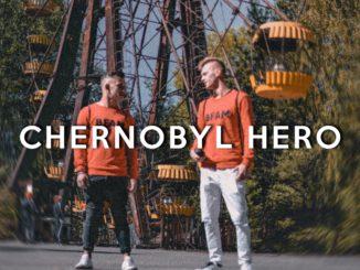 Od výbuchu vČernobyle ubehlo 26. apríla už 34 rokov.