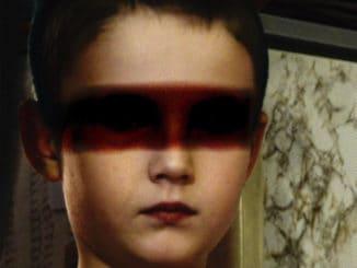 OSKAR vydáva debutový album NONSENSE a pridáva klip ku skladbeTOY STORY.