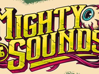 Mighty Sounds vol. 16 proběhne až vroce 2021.