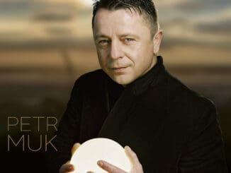 Petr Muk – desať rokov od tragického odchodu jedinečného hlasu.