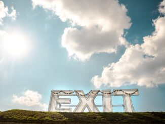 EXIT Festival letos bude.