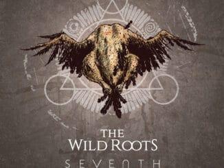 """""""COVIDíš? Koncert! Tak vidíš!"""" První koncert The Wild Roots a Seventh Passion po karanténě."""