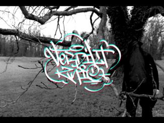 Verdikt Znie predstavuje rap-metalovú novinku Hrob 348.