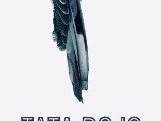 Zvony TATA BOJS odbíjí nové album a koncert v O2 Universu.