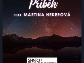 SHato & Paul Rockseek vydávají svůj první český singl!