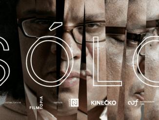 Premiéra oceňovaného dokumentu SÓLO vyvrcholí diskusiou na tému Hranica medzi genialitou a šialenstvom v hudbe.
