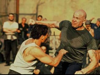 5 najväčších klišé akčných filmov, ktorých nebudeme mať nikdy dosť.