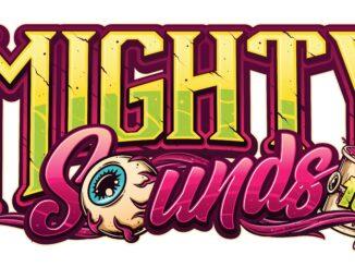 Festival Mighty Sounds má nové datum – 16. ročník proběhne 9. – 11. července 2021.