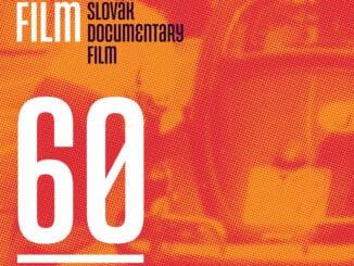 Na prestížnom festivale v Bologni bude súťažiť 2-DVD so slovenskými dokumentárnymi filmami.
