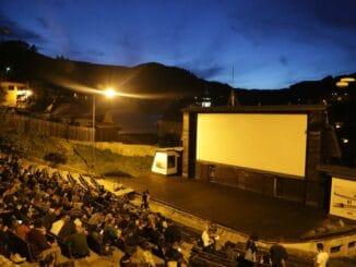 EXIT s výnimočnými filmami ponúkne Letný filmový festival 4 živly vBanskej Štiavnici.