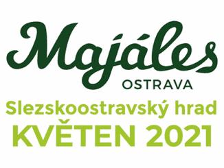 Majáles Ostrava 2020 se přesouvá na příští rok.