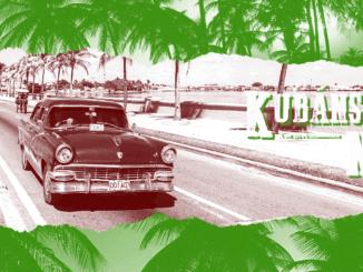 Kubánska noc: 18. júla v KC Dunaj!