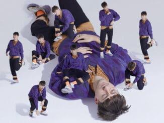 Tancujúce túlavé psy v novom videu. FVLCRVM zavŕšil odvážne nové EP.
