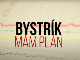 Bystrík a jeho nová letná skladba Mám plán.