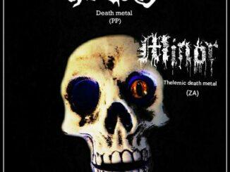 Metal Summer Attack: SURGERY a MINOR zaútočia na Rožňavu.