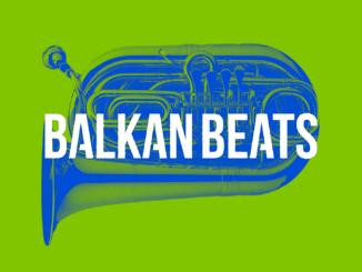 Balkan Beats: 22. augusta v KC Dunaj!