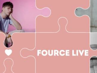 Fource Live se vrací do klubů, vystoupí FVLCRVM i mladé talenty domácí scény.