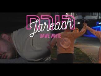 """DAWE WHITE sBalkánskou novinkou """"JAREACH"""", láska alebo peniaze?"""