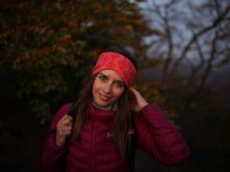 Sima Martausová predstavuje novinku Srdce nepokojné, ktorá rozveselí aj roztancuje.