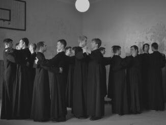 Cinematik otvoria Služobníci - výnimočný film Ivana Ostrochovského, ktorý zožal úspech aj na Berlinale.
