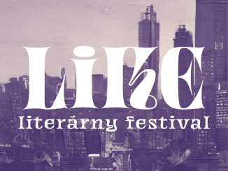 V Košiciach cez víkend začína piaty ročník Literárneho festivalu LiKE.