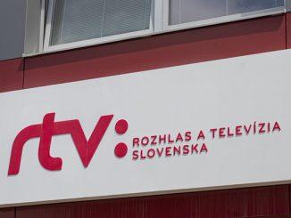 RTVS odvysiela na Dvojke špeciálny tematický večer okultúre vkoronakríze.