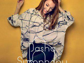 Dasha Symphony je album, ktorý rozdáva radosť.