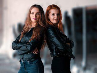 Veľké zmeny vkapele SYMFOBIA: Obľúbená speváčka skončila, skupina predstavuje novú tvár.