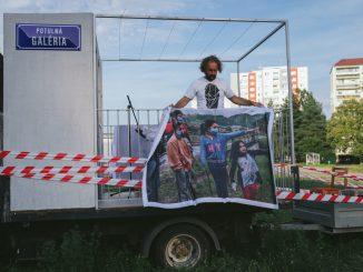 Blokádu extrémizmu navštívilo 14-tisíc ľudí po celom Slovensku.