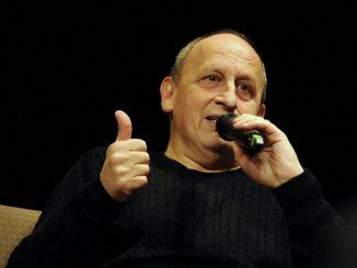 """Jan Kraus: """"Som pripravený ukázať Slovákom cestu!"""""""